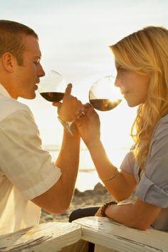 Wine Tasting <3