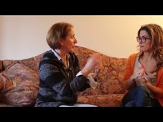 Exciting+and+juicy+interview+with+Christina+Waschko+of+MotherpreneurTV+Christina+Waschko.com+encouraging+women+to+overcome+limiting+beliefs+and+stand+in+their+commitment+to+their+gifts.+Stay+tuned+for+...+