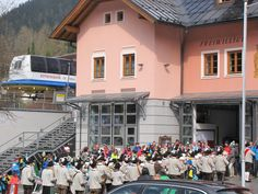 Marcel Hirscher Racefest 4.0