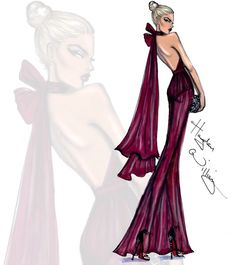 'Fine Wine' by Hayden Williams