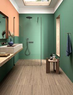 MODERNÉ KÚPEĽNE - Trendové obklady do kúpeľne / BENEVA Cabinet, Storage, Bathroom, Furniture, Home Decor, Clothes Stand, Purse Storage, Washroom, Decoration Home