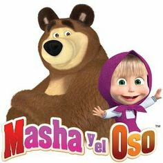 Why Masha and the Bear is one the best android game for girls find out the reason. Good Night Princess, Marsha And The Bear, Anime Music Videos, 2nd Birthday Party Themes, Ribbon Embroidery Tutorial, Best Android Games, Cute Coloring Pages, Dog Cakes, Bear Party