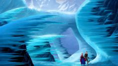 [D.i.s.n.e.y Movie] Watch Frozen Full Movie Streaming Online Free (2013)