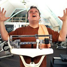 Meccanismi alla base dell'accumulo di grasso!