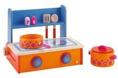 SEVI - FORNELLO RIPIEGABILE  http://www.ercoletempolibero.it/giocattoli-in-legno/17618-sevi-fornello-ripiegabile.html        Fornello ripiegabile completo di pentole, mestoli ed accessori casalinghi.  Curato in ogni dettaglio grazie alla chiusura permetterà alla bambina di poterlo portare sempre con sé.  #giochi #legno #bambini #tradizione #divertimento