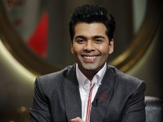 The third teaser of Karan Johar's talk show 'Koffee with Karan' Season 5 holds your attention throughout. Check it out here.