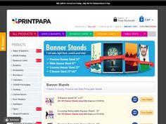 PrintPapa online coupons and deals http://couponsheap.com/store/printpapa/