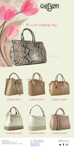 5c28db10b96e  carbottibags  newcollection  ss2015