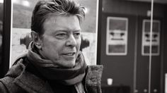 David Bowie, Neil Young Plan Record Store Day Black Friday Offerings  Read more: http://www.rollingstone.com/music/news/david-bowie-neil-young-plan-record-store-day-black-friday-offerings-20141021#ixzz3Gr4KQ2OA Follow us: @rollingstone on Twitter | RollingStone on Facebook