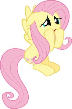 """Vectored from """"The Last Roundup"""" She looked sooooo adorable that I had to vector it. Y-You're breaking up with me? Fluttershy, Discord, Mlp Cutie Marks, Popee The Performer, Some Beautiful Pictures, Simple Backgrounds, My Little Pony Friendship, Anime Scenery, Rainbow Dash"""