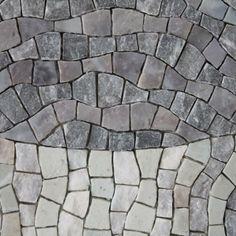 emma biggs mosaic