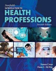900 Book Pdf Library Ideas In 2021 False Book Healthcare Administration Pdf