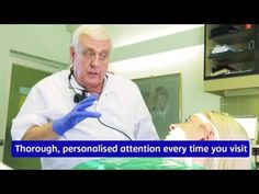 Alderney House Dental Surgery