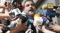 Juan Carlos Gutiérrez: Condena a comisario del Sebin debilita acusaciones contra López - http://www.notiexpresscolor.com/2016/12/02/juan-carlos-gutierrez-condena-a-comisario-del-sebin-debilita-acusaciones-contra-lopez/