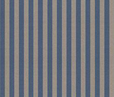 Stripes 62345   Saum