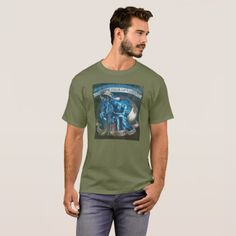 Honor Their Sacrifice Patriotic Veterans Day Shirt - diy cyo customize create your own personalize