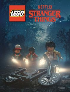NEW Lego Limited Edition 10 215 13 Stranger Things #10x13 #Art #classpintag #Edition #explore #Flier #hrefexploreposter #hrefexplorestranger #hrefexplorethings #Lego #Limited #Pinterestpostera #Pintereststrangera #Pinterestthingsa #Poster #print #Stranger #titleposter #titlestranger #titlethings Stranger Things Tv Series, Stranger Things Season, Stranger Things Netflix, Halloween Costumes To Make, Halloween Kids, Movie Talk, Bike Illustration, Lego Store, Everything Is Awesome