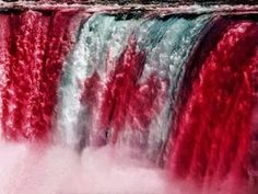 Canada Day Events in the Niagara Region, Ontario Canadian Things, I Am Canadian, Largest Countries, Countries Of The World, Canada Day Images, Quebec Winter Carnival, Canada Day Party, Niagara Region, Kingston Ontario