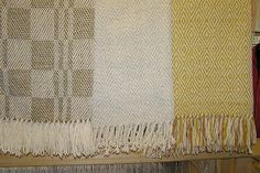 Stacks Image 427 Blanket, Rugs, Image, Home Decor, Farmhouse Rugs, Decoration Home, Room Decor, Blankets, Cover