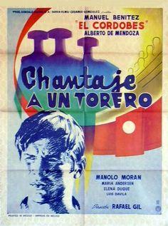 490 Ideas De Cine De 1963 En 2021 Cine Peliculas Cartel