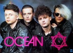 petr muk ocean - Hľadať Googlom Iron, Ocean, Movies, Movie Posters, Film Poster, Irons, Films, Popcorn Posters, Sea