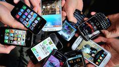 Cep Telefonunuz Kaybolduğunda Ne Yapmalısınız?