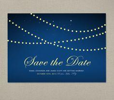 172 best invitations birthday save the date wedding graduation