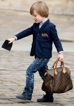 boy style..Protect all children from abuse. repinned: www.brindacarey.com
