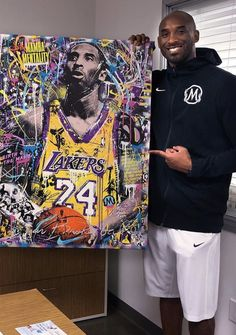 Aphmau Pictures, Basketball Players, Nba Players, Kobe Bryant Black Mamba, Sports Wallpapers, Black History, Aesthetic Wallpapers, Goats, 4 Life