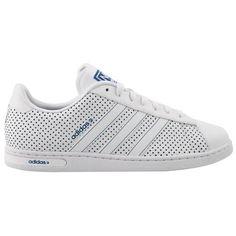 Adidas Neo Derby Ii