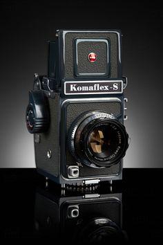 Komaflex - S Kowa Prominar Photography Camera, Underwater Photography, Pregnancy Photography, Underwater Photos, Color Photography, Street Photography, Landscape Photography, Portrait Photography, Fashion Photography
