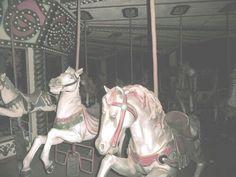 melanie martinez - carousel 💕✨ on We Heart It Circus Aesthetic, Aesthetic Grunge, Pink Aesthetic, Rocky Horror, Creepy Cute, Scary, Nicole Dollanganger, Indie, Monochrom