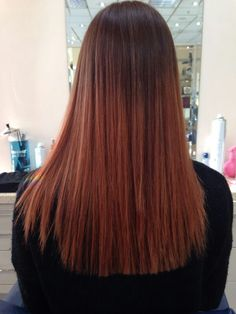 Alex's beautiful colour work 01213551225 Loreal, Highlights, Stylists, Long Hair Styles, Colour, Creative, Beauty, Beautiful, Color