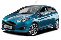 Ford Fiesta Hatchback car review http://www.mycargossip.com/car-reviews.php?pid=450&name=family-supermini-under-pound12000-ford-fiesta-hatchback