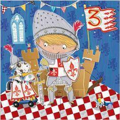 Hokey Cokey card M1159 from www.maddicott.com