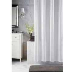 Buy Wamsutta® Regency 72-Inch x 96-Inch Shower Curtain from Bed Bath & Beyond