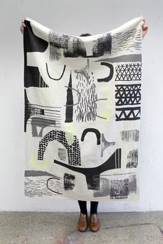 bespoke pattern, textile surfaces and product printed by hand exploring approaches to drawing, proce. Textile Pattern Design, Surface Pattern Design, Textile Patterns, Abstract Pattern, Print Patterns, Floral Patterns, Abstract Art, Laura Slater, Motifs Textiles