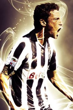 Forza Juventus Juventus Soccer, Juventus Fc, Turin, Claudio Marchisio, Football Icon, Team Player, Old Women, Champs, Old Things