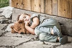 Study: Poverty increases childhood risk of neurological impairment - Bernie Sanders wants to end Poverty. Bernie Sanders, Childhood, Study, Orphan, Politics, Characters, Bear, Image, Infancy