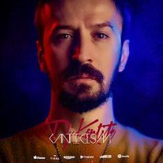 Dj Kantik Sarangi Mp3 Indir Djkantik Sarangi 2020 Muzik Sarkilar Album