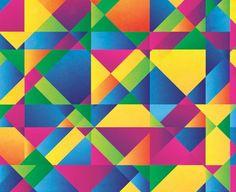 abstractposter 70 Best Illustrator Tutorials From 2011