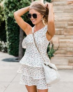 Pink Lily, Summer Wear, Cool Style, I Am Awesome, Fashion Outfits, How To Wear, Clothes, Shopping, Outfits