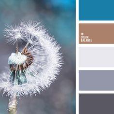 графитовый серый, графитовый цвет, коричневый, насыщенный синий, оттенки синего, оттенки холодных цветов, палитра холодных тонов, светло серый, серебряный, серый, синий, темно серый, темно-синий, холодная гамма, цвет гор, цвет ягод голубики, черный. FacebookTwitterPinterestGoogle