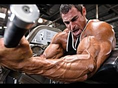 Cyba Labs - Buy Legal Steroids Online-Buy Legal steroids, legal anabolics and anabolic Muscle Building/Fat Burning compounds at the best prices. Bodybuilding Motivation, Bodybuilding Videos, Bodybuilding Workouts, Bodybuilding Supplements, Bodybuilder, Biceps Training, Weight Training, Cardio, Mass Gainer