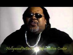 Need #Info ? Visit PlayaTshow.com Hollywood In Da Hood Information Cente...