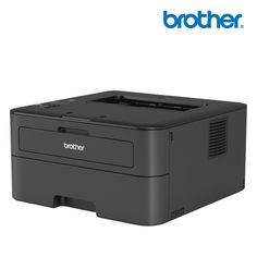 wireless printer - Compare Price Before You Buy Wireless Printer, Price Comparison, Laser Printer, Brother, Stuff To Buy, Sibling