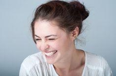 La gimnasia facial, ideal para prevenir el envejecimiento de tu rostro y mantenerlo joven durante más tiempo.