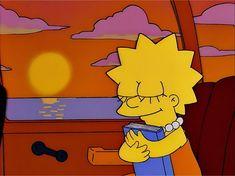 What book do you love most? Cartoon Memes, Cartoon Icons, Cartoon Drawings, Cartoons, Simpson Wallpaper Iphone, Cartoon Wallpaper, Iphone Wallpaper, Simpsons Meme, The Simpsons