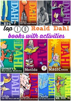 279 Best Chapter Books For Kids Images On Pinterest In 2018 Baby