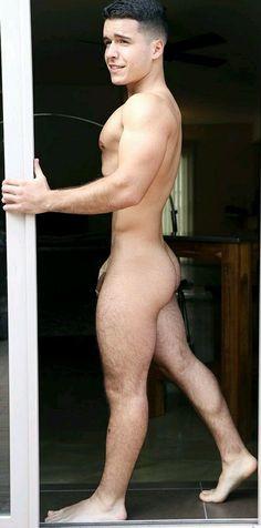 lana wood nude photos